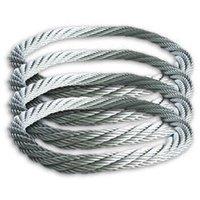 Endless Rope Slings