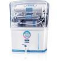 Home Water Purifier