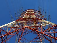 Electrical Tower Installation Service