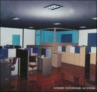 Office Interior Serivces