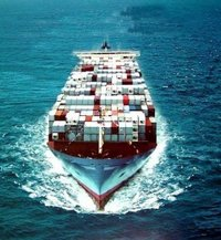 Shipping And Freight Service