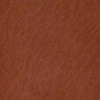 Brown Embossed Paper