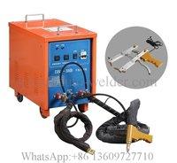 DN3 Series Portable Spot Welding Machine