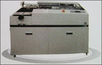 Perfect Binding Machine (Hpb55)