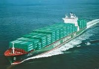 Shipping Freight Service