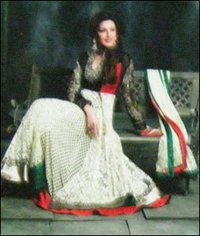 Cost-Effective Salwar Kameez