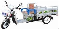 E -Rickshaw (QS-S7)