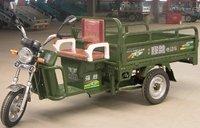 E -Rickshaw (QS-L8A)