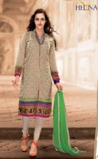 Trendy Design Party Wear Suit