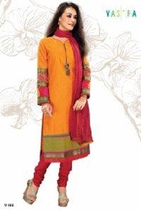 Ladies Trendy Design Suit