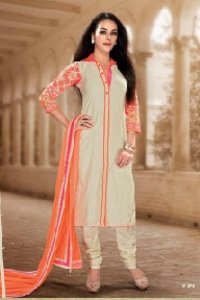 Party Wear Trendy Design Suit