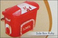Side Box Ruby