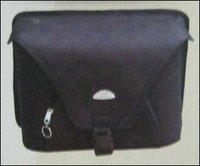 Side Bag Queen