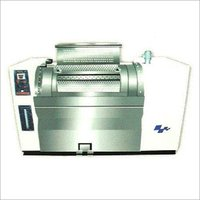 Sluicing Machine