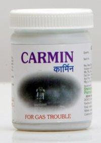 Ayurvedic Carmin Medicines