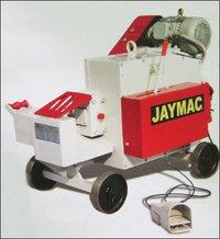 Bar Shearing Machine (C 42)