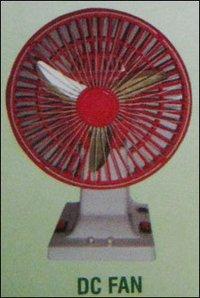 Dc Fan (Ms19)
