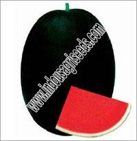 Watermelon Hybrid Seeds