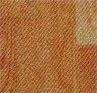 Imported Hardwood Flooring (Oak)