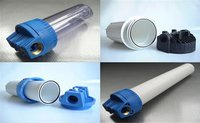 Filters for Food And Beverages