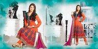 Stylish Ladies Suits