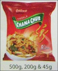 Masala Chanachur Namkeen