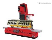 Vertical Cylinder Fine Boring Machine (Vcbm 2500)
