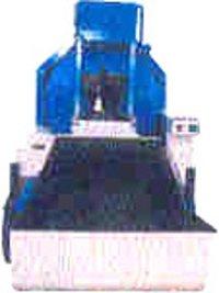 Single Bin Sand Weighing Machine