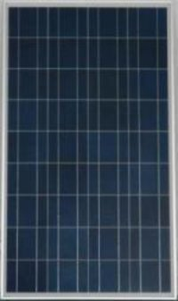 Solar Photo Voltaic Modules