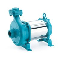Domestic Horizontal Openwell Pump