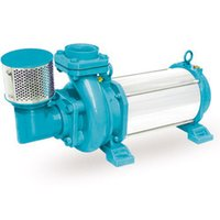 Horizontal Openwell Pump