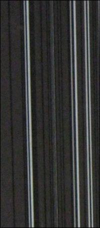Laminate Sheets (2104 O. L. Black)