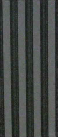 Laminate Sheets (2107 M. S. Black)