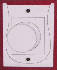 Dimmer Socket 400w (065)