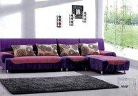 Designer Sofa Set (DSS-10)