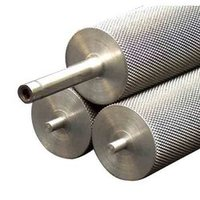 Tin Printing Rollers