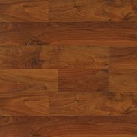 Waver Finish Laminates