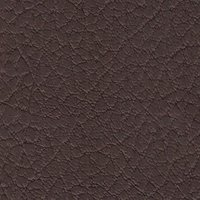 Brown Leather Embossed Paper