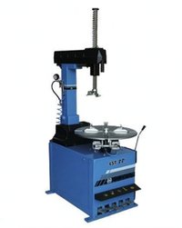 Car Tyre Changer (LST22)