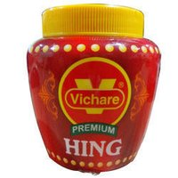 Vichare Hing Powder