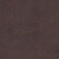 Brown Wooden Embossed Paper