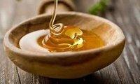 Pure Honey Invert Sugar Syrup