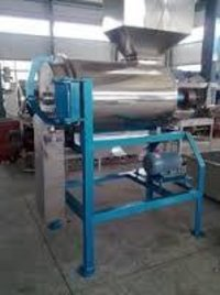 Colour Hosiery Overlock Stiching Waste