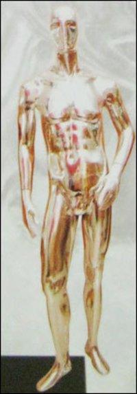 Mannequins (Smm-6)