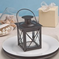 Decorative Lantern Mini