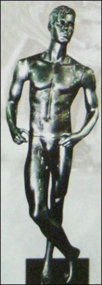 Mannequins (Smm-13)