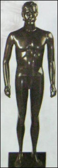 Mannequins (Smm-14)