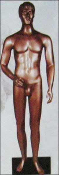 Mannequins (Smm-18)