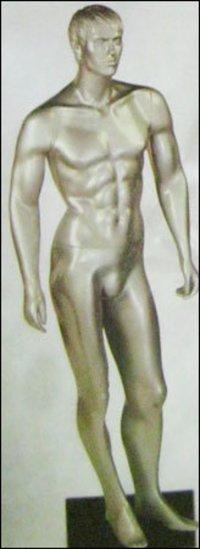 Mannequins (Smm-19)
