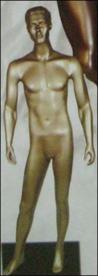 Mannequins (Smm-20)